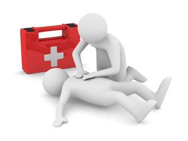 wpid-first-aid.jpg