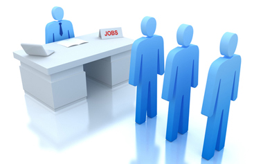 wpid-graduate-jobs.jpg