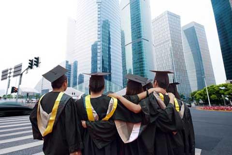 wpid-graduate-recruitment.jpg
