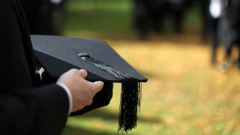 wpid-graduate.jpg