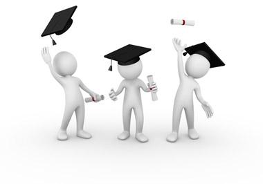 wpid-graduates.jpg