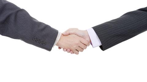 wpid-handshake.jpg