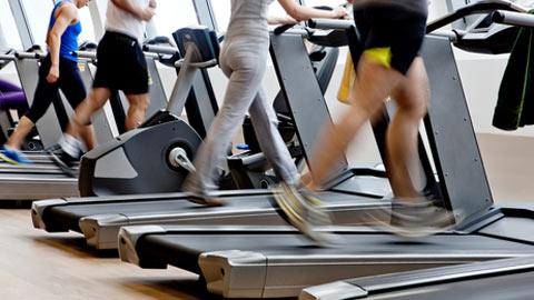 wpid-health-gym-healthy-exercise.jpg