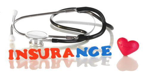 wpid-health-insurance.jpg