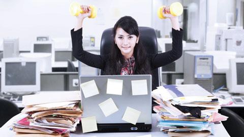 wpid-healthy-worker.jpg