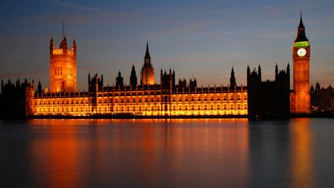 wpid-houses-of-parliament.jpg