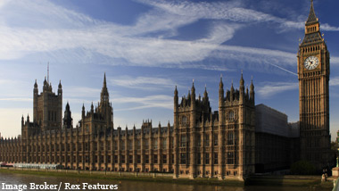 wpid-houses-of-parliament.jpg
