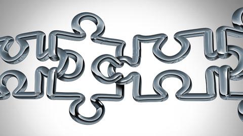 wpid-interlocking-puzzle.jpg