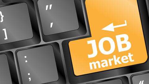wpid-job-button.jpg