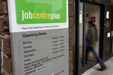 wpid-job-centre-plus-380-x-253.jpg