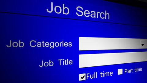 wpid-job-search.jpg