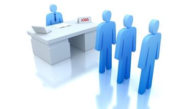 wpid-jobs-queue-280x214.jpg