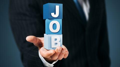 wpid-jobs.jpg