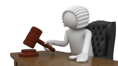 wpid-judge-legal.jpg