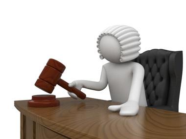 wpid-judge.jpg