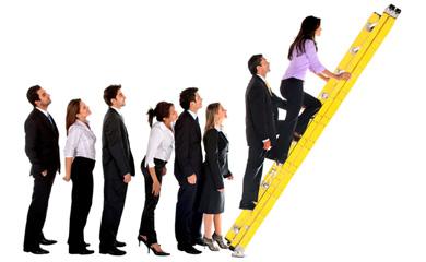 wpid-ladder-men-women.jpg