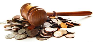 wpid-law_money.jpg