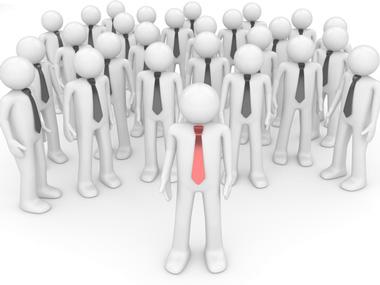 wpid-leader-and-team.jpg