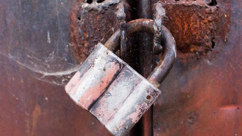 wpid-lock.jpg