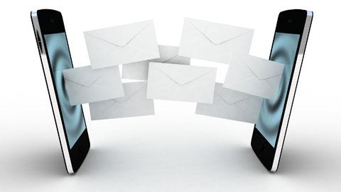 wpid-mail.jpg