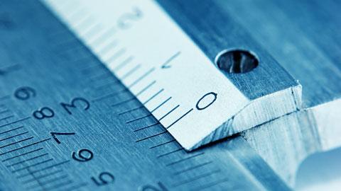 wpid-measurements.jpg