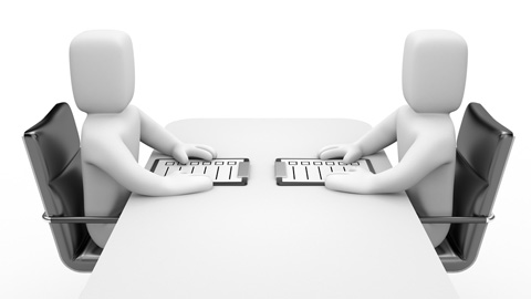 wpid-meeting-table-disciplinary.jpg