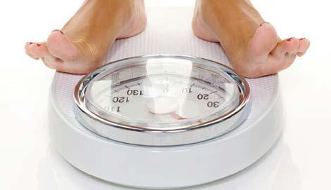 wpid-obesity.jpg