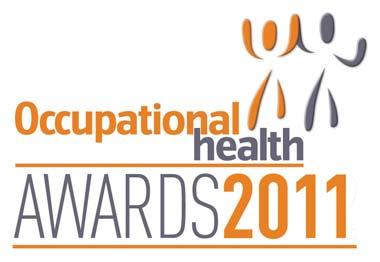 wpid-oh-awards-logo-2011.jpg