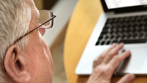 wpid-older-worker-retirement-ageing-workforce.jpg