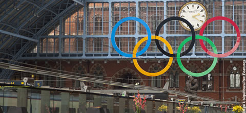 wpid-olympics-image.jpg