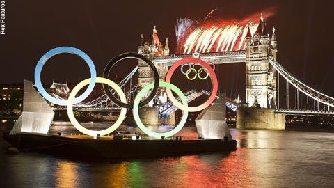 wpid-olympipcs-2012-tower-brige-fireworks.jpg