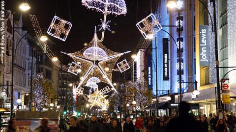 wpid-oxford-street-christmas-john-lewis-house-of-fraser.jpg
