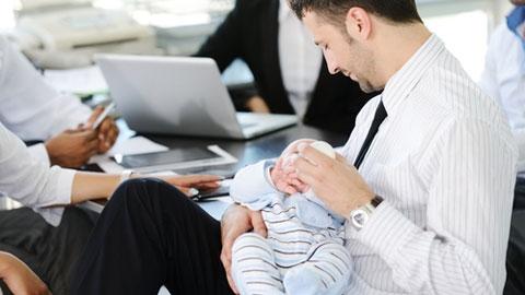 wpid-parental-leave.jpg