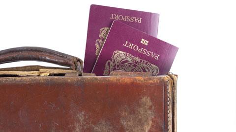 wpid-passports.jpg