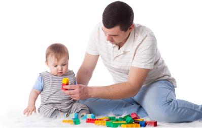 wpid-paternity-leave.jpg