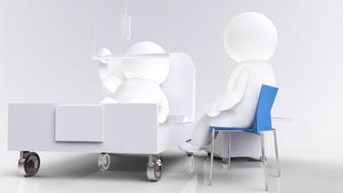 wpid-patient-sick-absence-illness-sickness-380x214.jpg