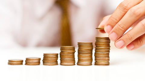 wpid-pay-increase.jpg