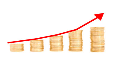 wpid-pay-rises-under-inflation.jpg