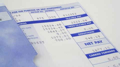 wpid-pay-slip-payslip-remuneration.jpg