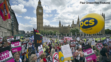 wpid-pension-strikes.jpg