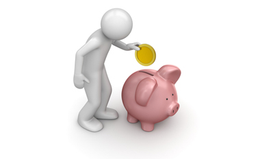wpid-pensions-piggy-bank-savings-380.jpg
