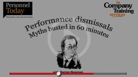 wpid-performance-dismissals.jpg