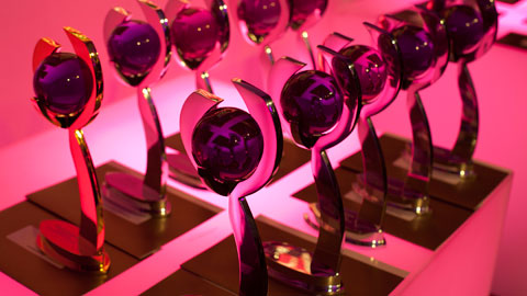 wpid-personnel-today-awards.jpg