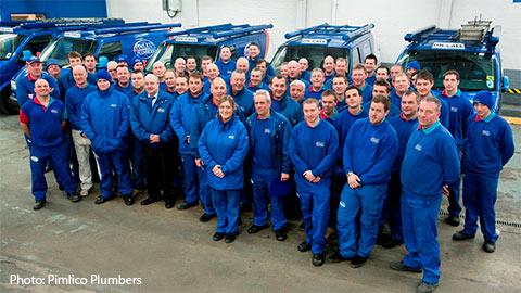 wpid-pimlico-plumbers.jpg