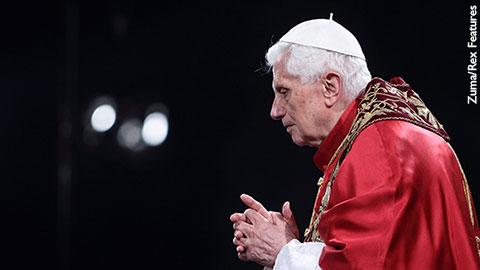 wpid-pope.jpg
