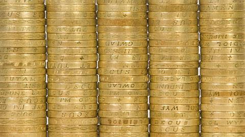 wpid-pound-coins.jpg