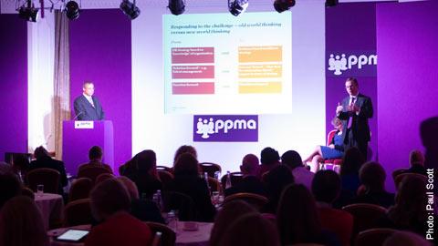 wpid-ppma-2013-conference.jpg