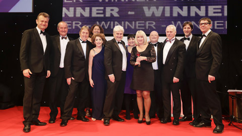 wpid-pt-awards-magnox-overall-winners.jpg