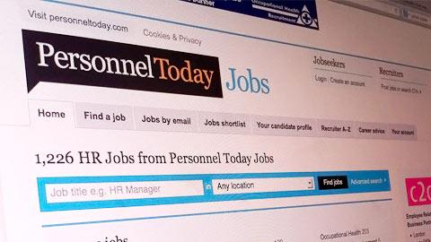 wpid-pt-jobs-july-2013.jpg