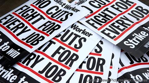 wpid-public-sector-cuts-march-2013.jpg